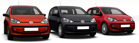 Volkswagen Parts From Car Spares Essex