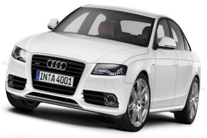Audi Parts From Pound Lane Auto Discounts