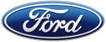 Ford P100 Parts Available Now