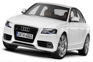 Audi Parts From Pound Lane Auto Discounts